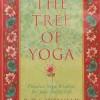 The Tree of Yoga – BKS Iyengar