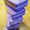 Yoga Blocks (Foam)